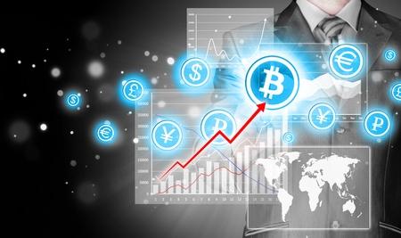 bitcoin stoccolma bitcoin vs s & p 500