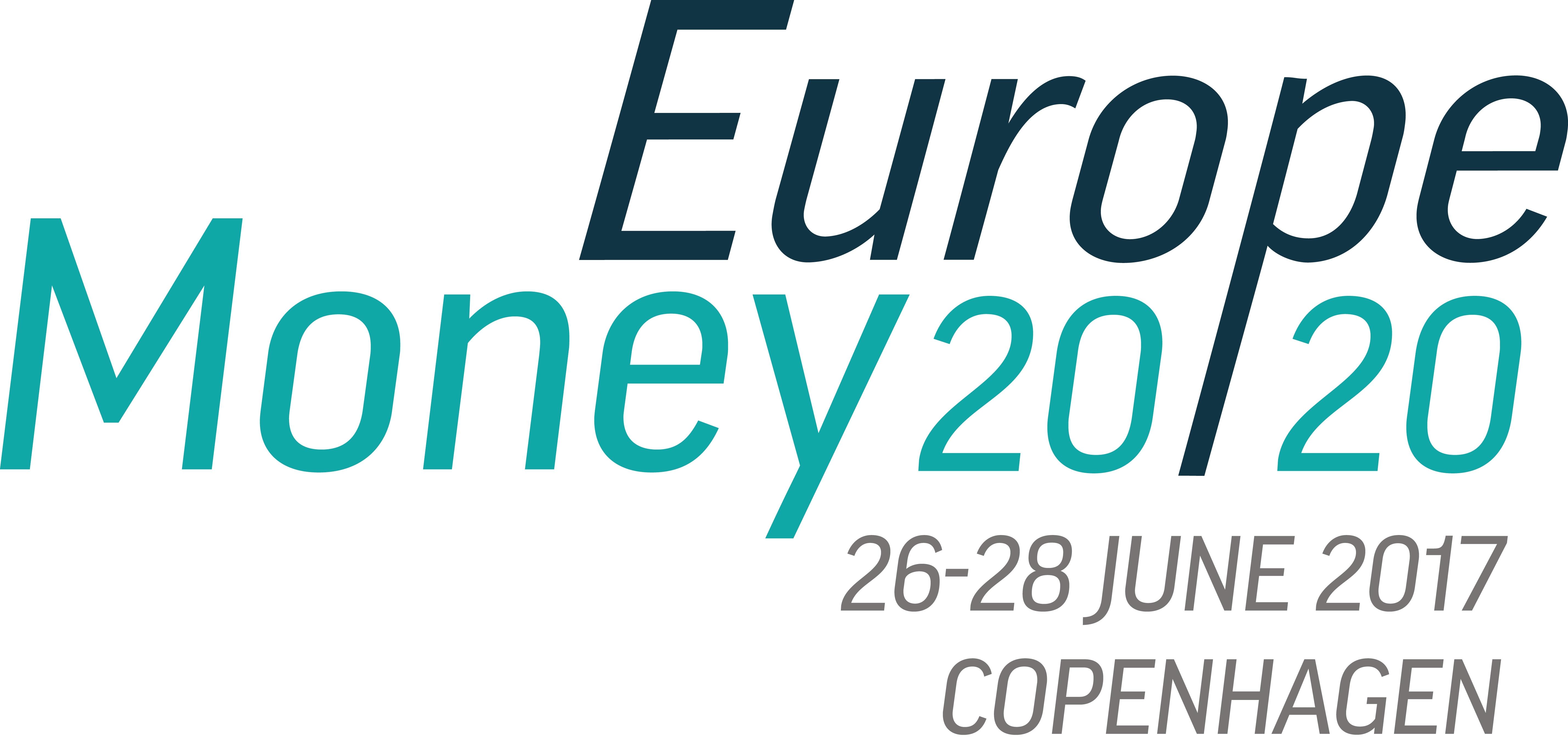 A Money2020 Europe con PagamentiDigitali.it Pagamenti