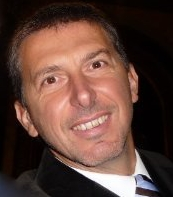 Marco Loro, Partner di Pay Reply