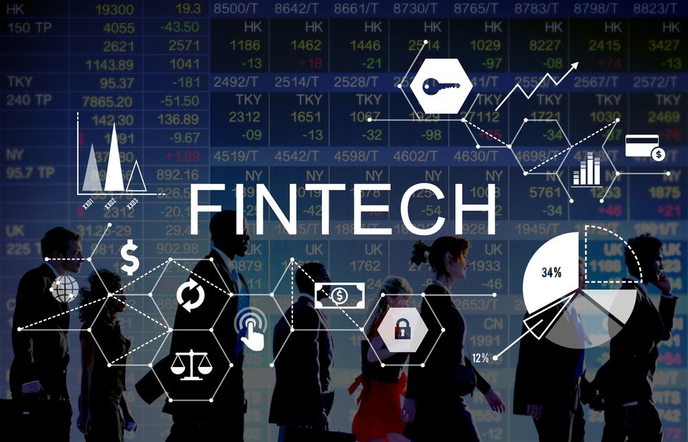Digital Wealth Management,Blockchain, startup, innovazione digitalenelle Banche e nelle Assicurazioni tra i temi del prossimo appuntamento previsto per l'11 dicembre 2018, dalle ore 09.30 alle ore 16.00presso l'Aula Magna Carassa e Dadda, al campu