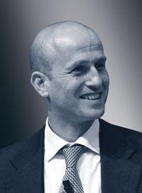 Banca Sella pioniere del banking online - Pagamenti Digitali