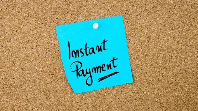 Arrivano gli Instant Payment: casi d'uso e benefici di quella che si annuncia una rivoluzione