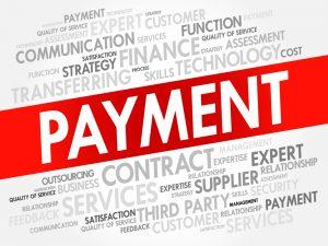 Da Instant Payment, Bonifici istantanei innovazione per l'Impresa 4.0, l'ecommerce, il digital banking