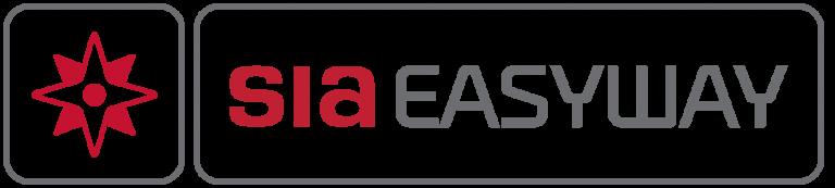 SIA lancia EasyWay, piattaforma per l'instant payment