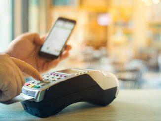 pagamenti digitali
