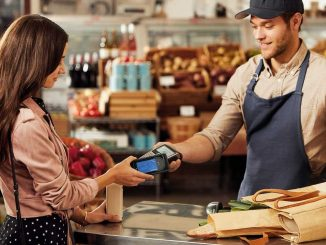 Pagamenti Mobile Samsung Pay