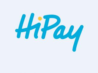 HiPay