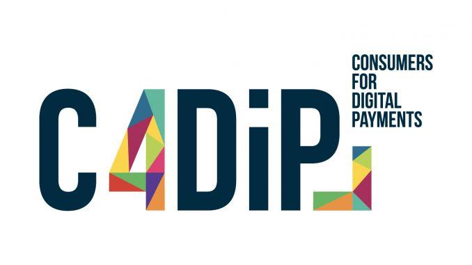 C4DIP consumatori