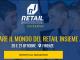 retail innovation hackaton