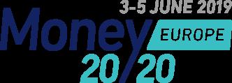 Money Europe 2020