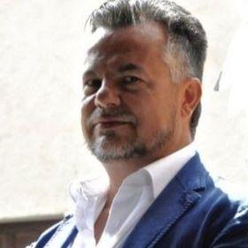 Mario Farris, fondatore e direttore generale di K Linx