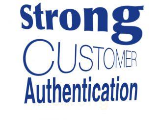 autenticazione forte