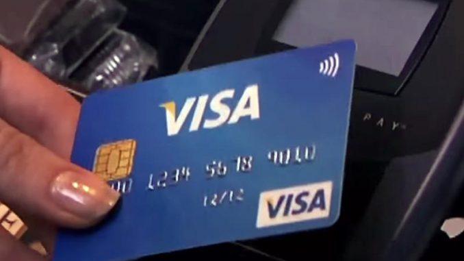 covid pagamenti digitali