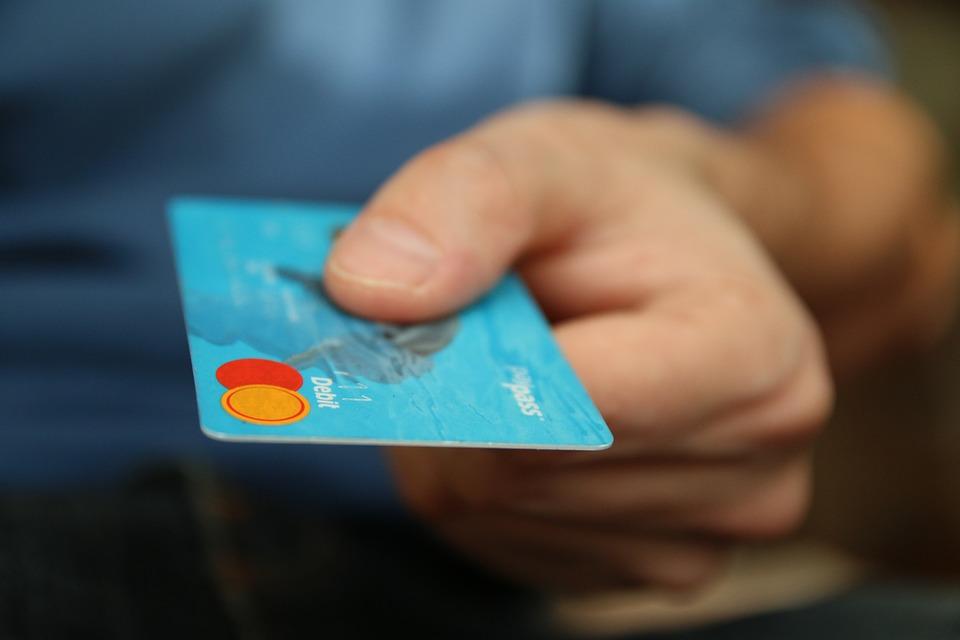 pagamenti tracciabili