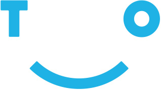 twino-smile
