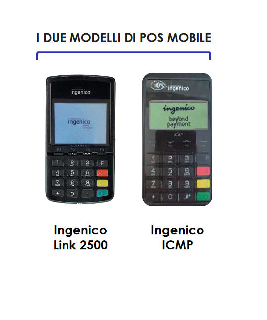 Move and Pay e XME Commerce