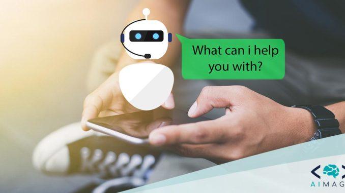 e-commerce assistenti virtuali