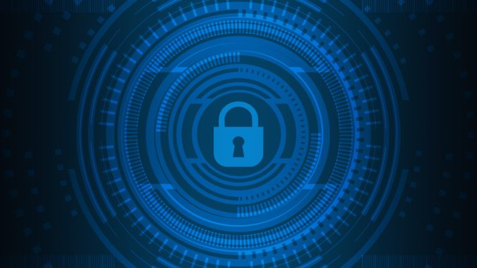 cybersecurity banking