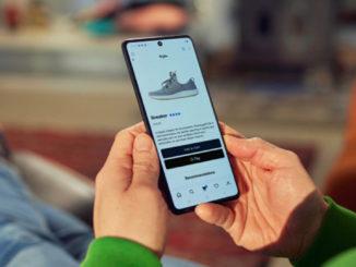 Frodi ecommerce persona su sito di ecommerce